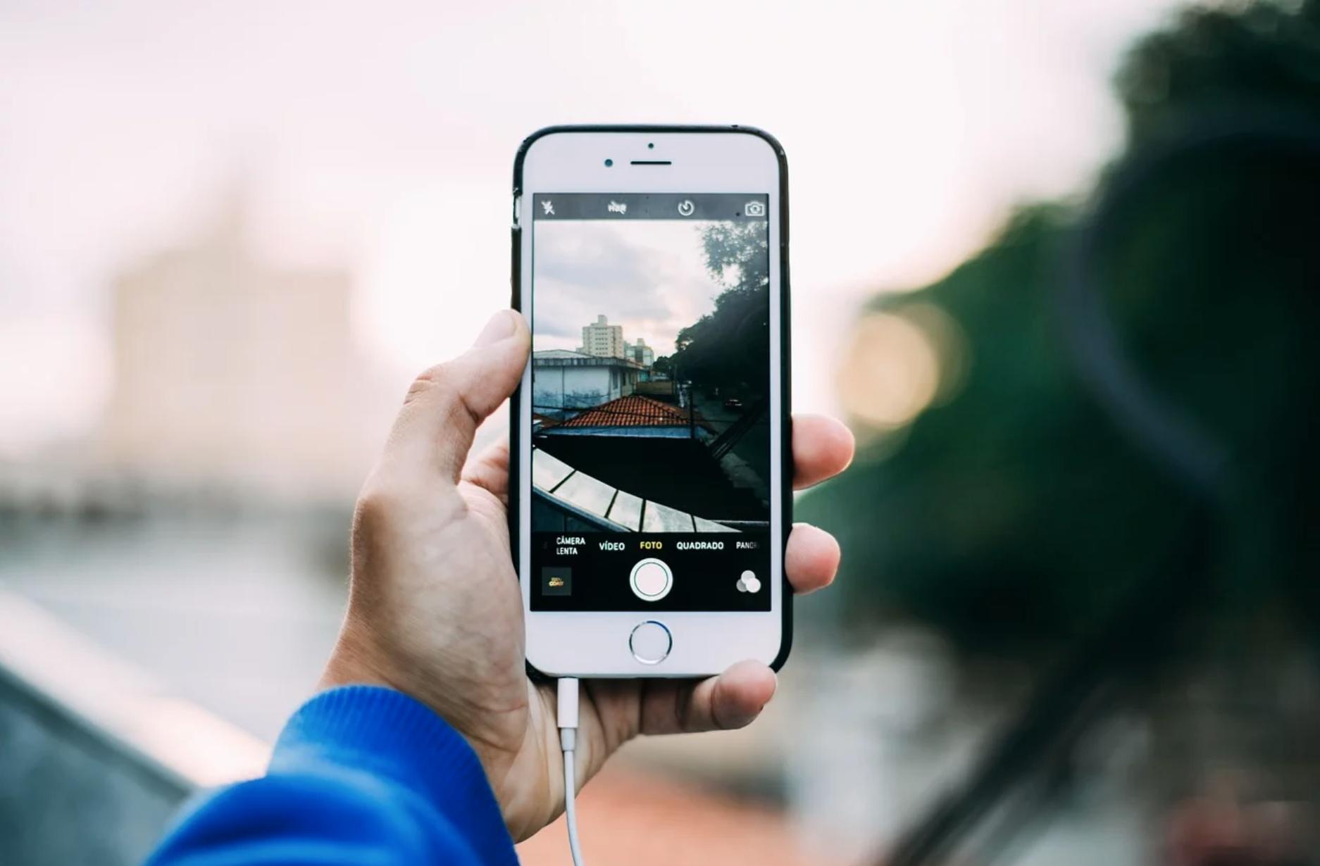 휴대폰 중고가격 분석 1편 - 아이폰vs갤럭시 중고 휴대폰 가격 및 추이 분석