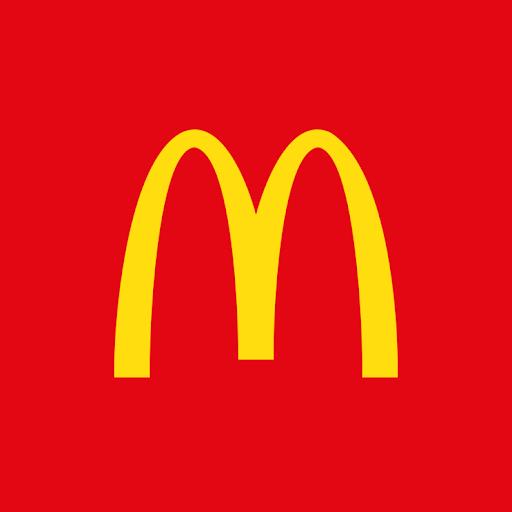 맥도날드 한국대표 변화 후 실제로 맛이 바뀌었을까? 혹은 바이럴 마케팅일까??