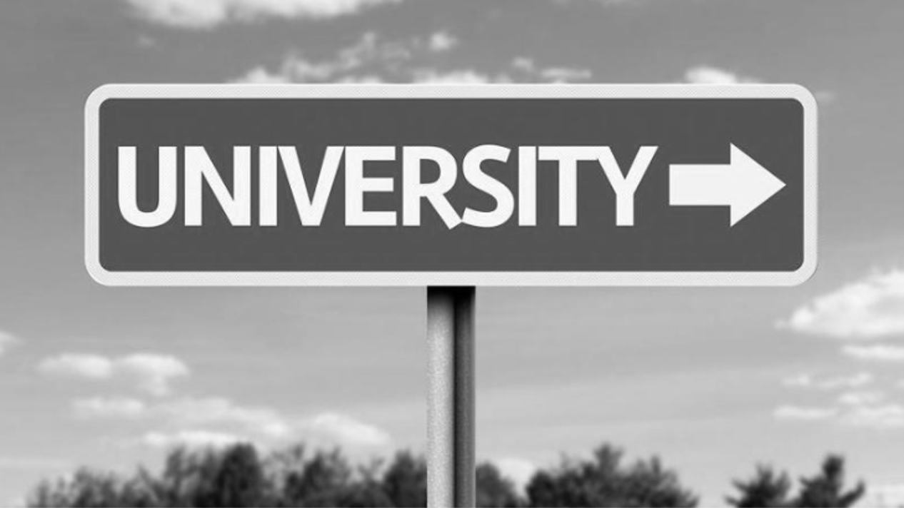 학령인구 감소로 인한 대학교 폐쇄 분석